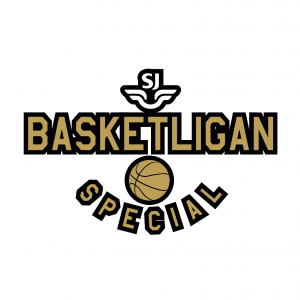 SJ Basketligan Special