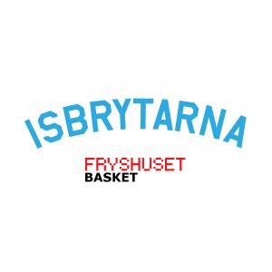 Fryshuset Isbrytarna