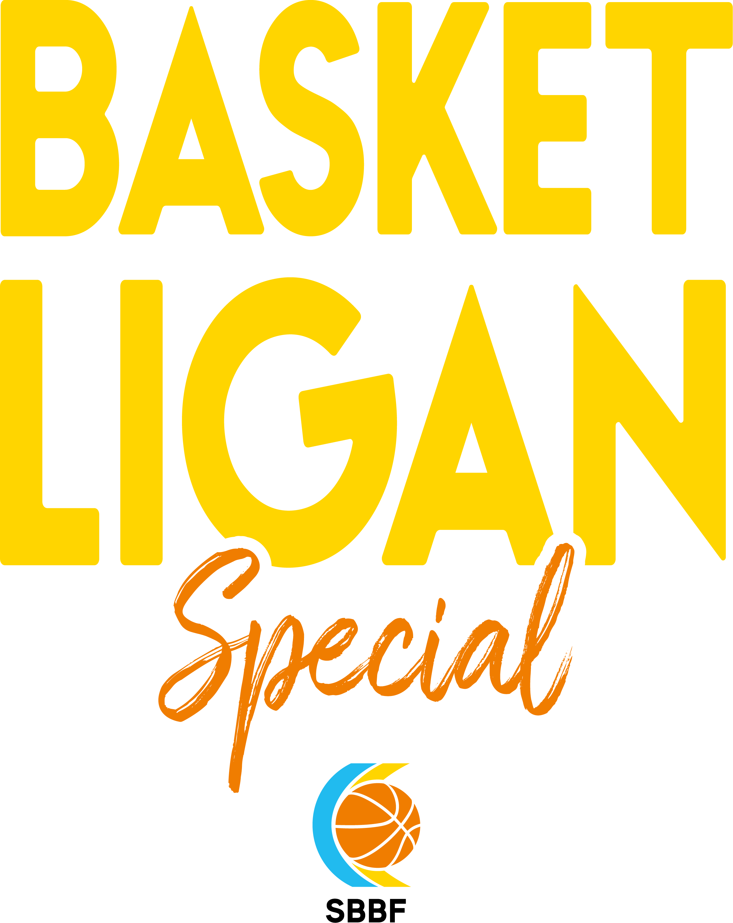 SBBF Basketligan Special