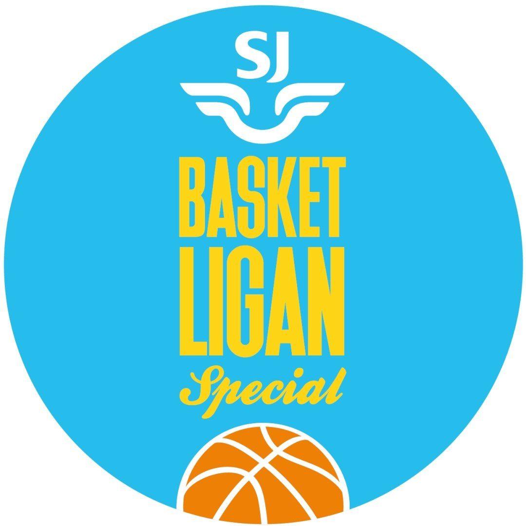 BasketliganSpecial
